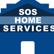 SOS Home Services Inc's photo