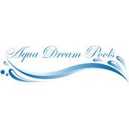Aqua Dream Pools's photo
