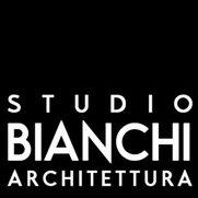 Foto di Studio Bianchi Architettura