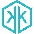 Keenlee, LLC's profile photo