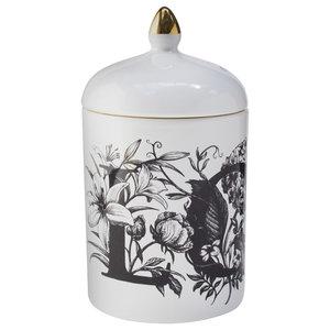 Love Ceramic Pot