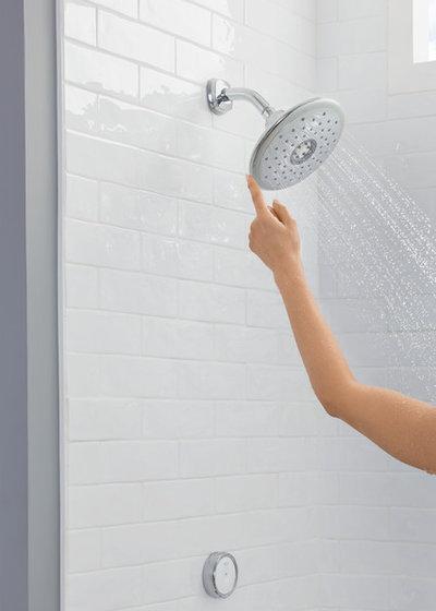 Bathroom by American Standard Brands