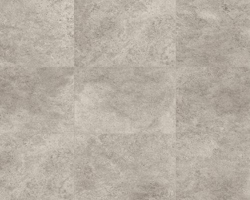 Agora Grey - Wall & Floor Tiles