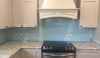 Best Tile, Stone And Countertop Professionals In Dothan, AL   Houzz