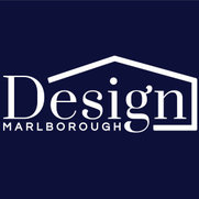Design Marlborough's photo