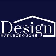 Design Marlborough's photo