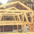 Foto de perfil de Timber Frame España SLU