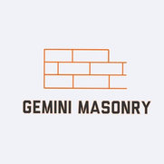 Gemini Masonry's photo