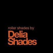 Delia Shades's photo