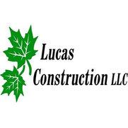 Foto de Lucas Construction LLC