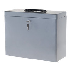 Small Filing Cabinets   Houzz