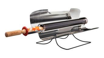 GoSun® Sport Solar-Powered Stove