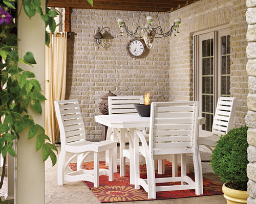 Outdoor Furniture - Outdoor Dining Sets