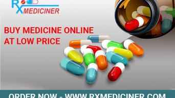 Hur man köper läkemedel säkert från Rx Mediciner