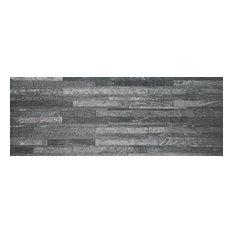 Charcoal Split Face Tiles, 1 m2