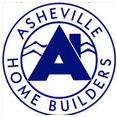 Asheville Home Builders Association's profile photo