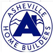 Asheville Home Builders Association's photo