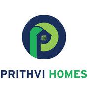 Prithvi Homes's photo