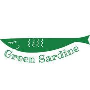 Фото пользователя Green Sardine
