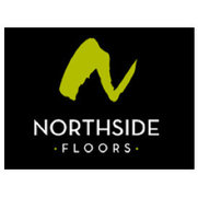 Northside Wood Floors's photo