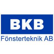 BKB Fönsterteknik AB's photo