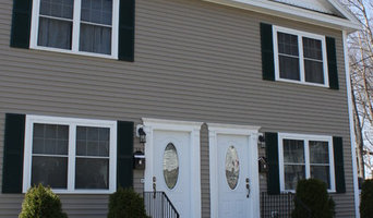 SOLD - Middlesex Ave. Wakefield