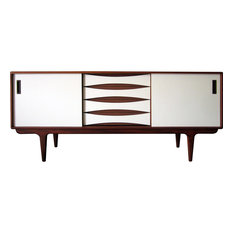 Bowery And Grand BG390A Sideboard Tavo