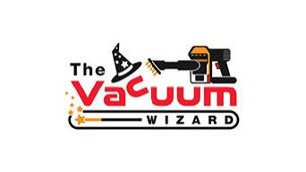 The Vacuum Wizard