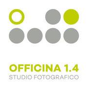 Foto di Officina 1.4