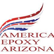 American Epoxy Arizona's photo