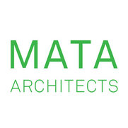 MATA Architects's photo