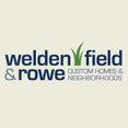 WeldenField and Rowe Custom Homes's profile photo