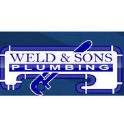 WELD & SONS PLUMBING COMPANY's photo