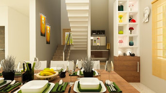 Best 15 Interior Designers And Decorators In Ernakulam Kerala India Houzz