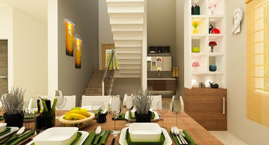 Best 15 Interior Designers Interior Decorators In India Houzz