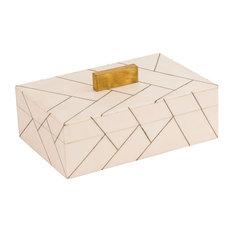 Houblon Box