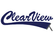 Clearview's photo