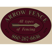 Arrow Fence Inc.'s photo