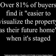 Aspen Home Staging's photo