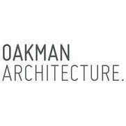 Oakman Architecture Limited's photo