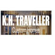 KH Traveller Custom Homes's photo