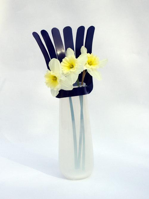 Oglala - Vase