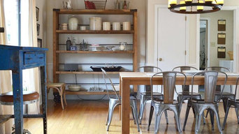 Dining Space Products