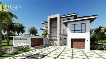 Dillion Residence