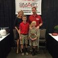 Smart Construction Inc.'s profile photo