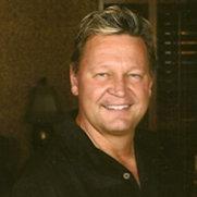 Michael Rust-Architect LLC's photo