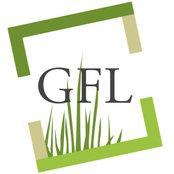 Foto von GFL-Planung: Garten, Freiraum, Landschaft