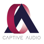 Captive Audio's photo