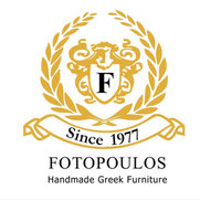 Fotopoulos Handmade Greek Furniture Since 1977's photo