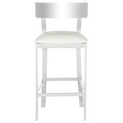 Contemporary Bar Stools And Counter Stools by Safavieh